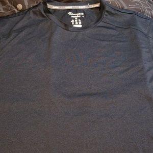 XL Champion Powertrain Shirt